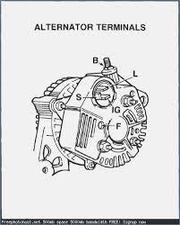 toyota alternator wiring schema wiring diagram 4age 20v alternator wiring diagram brainglue coxie abs toyota toyota forklift alternator wiring diagram 4age 20v