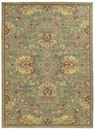 oriental weavers outdoor rugs oriental weavers sphinx cabana area rug outdoor oriental weavers outdoor rug pad