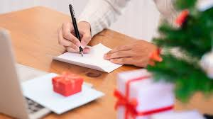 30 New Year Greetings for Business Owners - Small Business Trends