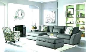 charcoal gray sofa sofa tachvillageco charcoal gray couch dark gray couch