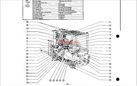 hyster forklift wiring diagram images hyster wiring diagram toyota forklift diagram galleryhipcom the hippest pics