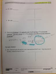 57 Fundamental Eureka Math How To Draw Place Value Disks