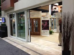 retractable sliding glass doors door designs