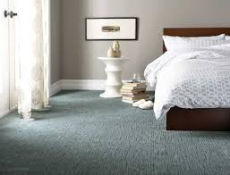 white carpet bedroom. best carpet for astonishing ideas collection with modern bedroom picture exclusive design white