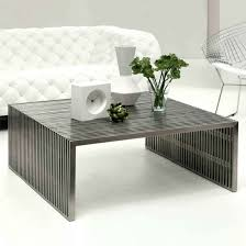 Coffee Table Design Modern Coffee Tables Canada Table Design