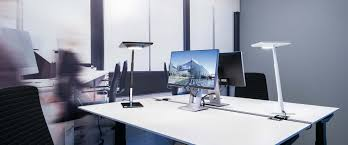 Industrial Workstation Lighting Bicult Led Products Trilux Simplify Your Light