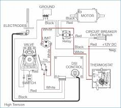atwood furnace diagram wiring diagram sample atwood furnace thermostat diagram wiring diagram load atwood furnace wiring diagram atwood furnace diagram