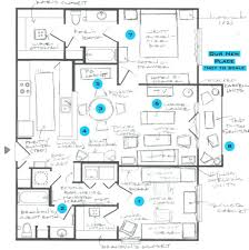 Apartment Room Layout Planner Software Decorating Ideas For Room Layout Design Tool