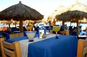 blue chair puerto vallarta. image blue chair puerto vallarta