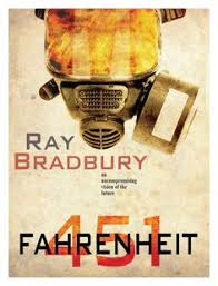 fahrenheit 451 book covers google search so far this is the cover that i