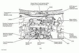 2001 jetta engine diagram 2000 vw beetle coolant system diagram  at Wiring Diagram For Frigidaire R6gd X36k072c