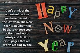 New Year Resolution Quotes Amazing 48 Best New Year Resolution Quotes 48 With Images Happy New Year
