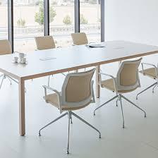 actiu office furniture. actiu prisma meeting table office furniture