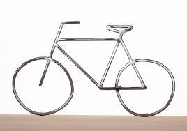 metal bike art bike sculpture metal bicycle metal wall art with latest handmade metal wall art