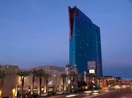 Elara Las Vegas 2 Bedroom Suite Premier By Grand Vacations Center Strip  Deals Reviews Bedroom Furniture