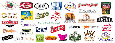 american food brand logos.  Food 8c2a29e8d4bc883a9fff1992405c2926jpeg For American Food Brand Logos H