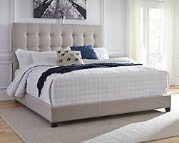 Beds & Bed Frames | Ashley Furniture HomeStore