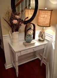 small entry table. Small Foyer Table Best 25 Entry Tables Ideas On Pinterest Decor