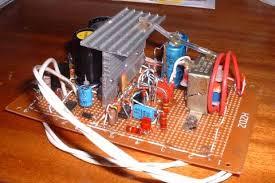 frequency converter hz to hz design 60hz to 50hz frequency converter circuit