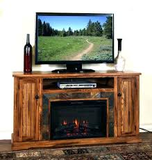 corner electric fireplace tv stand home depot white furniture s