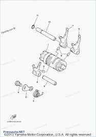 Awesome yamaha blaster wiring diagram cool