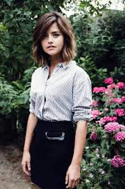 also 20 Incredible Short Hairstyles for Thick Hair as well  moreover  also Hairstyles   Cute Messy Short Layered Haircuts Short Layered furthermore  together with 20 Popular Short Haircuts for Thick Hair   PoPular Haircuts besides 60 Classy Short Haircuts and Hairstyles for Thick Hair furthermore 50 Smartest Short Hairstyles for Women With Thick Hair further  furthermore 50 Best Hairstyles for Thick Hair   herinterest. on layered haircuts for short thick hair