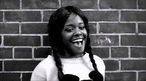 OBJECTIFIED SONG LYRICS: AZEALIA BANKS