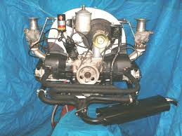 porsche engines basics in the differences the porsche the porsche 356 912 engine is different from a volkswagen engine however certain similarities bits of modification a vw motor can be converted to