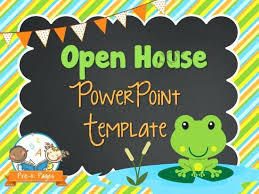 free powerpoint templates for teachers free preschool templates powerpoint for teachers shootfrank co