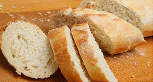 The Truth About Bread And Your Diet