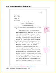 Apa Annotated Bibliography Example Annotated Bibliography Example Sample Of Birth Certificate With