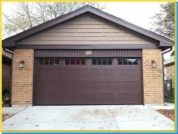 licious vinyl garage doors inspiration vs steel wooden up and over