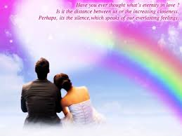 Beautiful Love Quotes For Him In Hindi Love Quotes Everyday