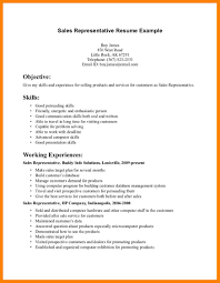 Action Verb List For Resumes And Cover Letters Resume Teamwork Verbs 100 action verbs for resumes and cover 75