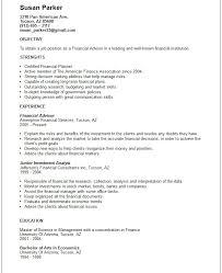 skill resume   financial advisor resume example financial planner    skill resume financial advisor resume example financial planner resume cover letter financial planner resume sample