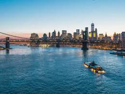 New York City Lights Dinner Cruise Reviews 11 Best Nyc Cruises 2018 New York City Sightseeing Cruises