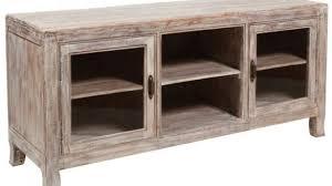 media cabinet with doors impressive impressive furniture grey wooden tv cabinet with swing glass door inside