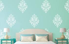 sensational wall design stencils interior ideas asian paints rich tapestry india singapore paint royal henna