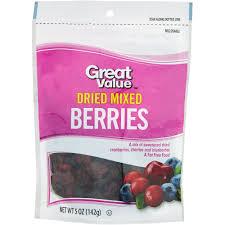 Walmart Fruit Trees For Sale