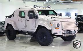 2018 lamborghini truck. exellent 2018 this armored truck costs more than a lamborghini to 2018 lamborghini truck