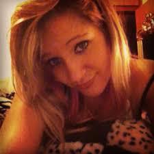 Tiffany Stein (@tstb22011) | Twitter