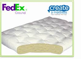 twin futon mattress. Beautiful Mattress Alternative Views For Twin Futon Mattress R