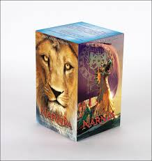 the chronicles of narnia and atuhor c s lewis faqs the chronicles of narnia boxed set of books