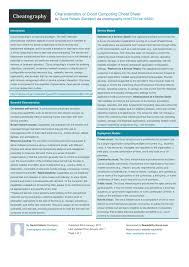 characteristics of cloud computing cheat sheet by davidpol characteristics of cloud computing cheat sheet by davidpol cheatography