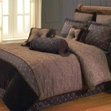 perfect faux fur duvet cover king size sweetgalas with coverfaux queen bedding covers faux fur duvet