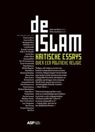 islamic essays women in islam essaywomen in women in islam essay islam essay while