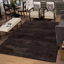 120 best area rugs images on and in solid color idea 3