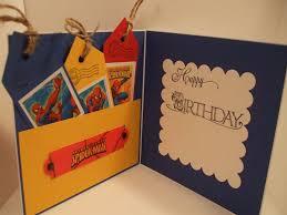 Cute birthday cards for boyfriend ~ Cute birthday cards for boyfriend ~ Handmade greeting cards for boyfriend handmade gorgeous boyfriend