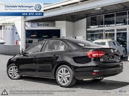 volkswagen jetta 2015 black. volkswagen jetta hybrid 2015 se sedan kayak holder black