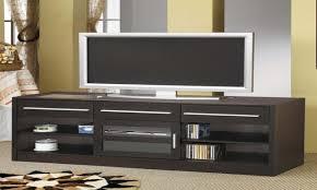 Cool Tv Stand Ideas cool tv stands peeinn 4685 by uwakikaiketsu.us